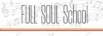 FULL SOUL School LOGOのコピー.jpg