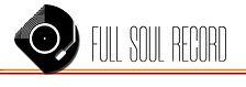 FULL-SOUL-RECORD-LOGO.jpg