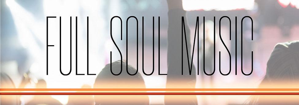 FULL-SOUL-music.jpg