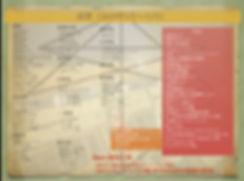 7E2FD09A-C3CF-44B5-AC74-E342346F638E.JPE