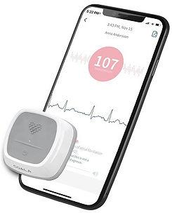 Coala-Heart-Monitor.jpg