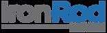 IronRod-Health-Logo.png