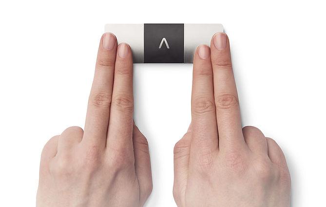 alive-cor-device-4.jpg