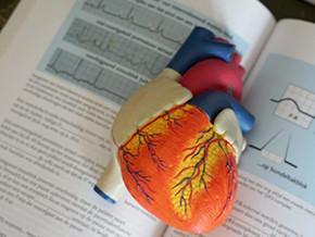 The Battle Against Hypertension