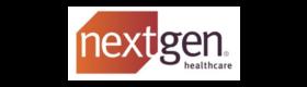 NextGen-224x64@2x-1-280x80.png