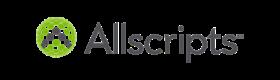 Allscripts-224x64@2x-1-280x80.png