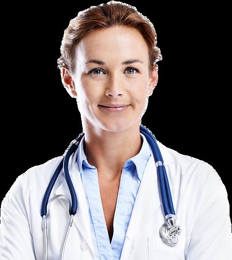 doctor-V6.png