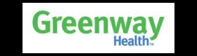 Greenway-224x64@2x-280x80.png