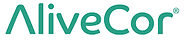 alivecor-logo.png