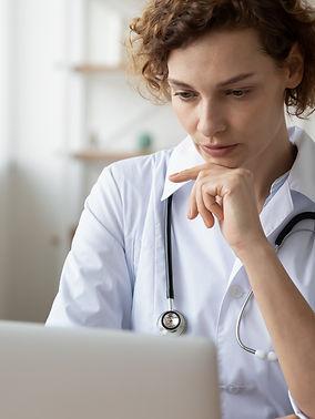 physician-laptop-2.jpg