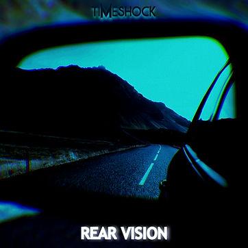 REAR VISION FRONT.jpg
