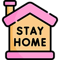 stay-home.png