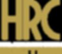 HRC-2020-logo.png