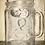 Thumbnail: Custom wedding mugs