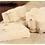 Thumbnail: Organic lotion bar - body butter bar