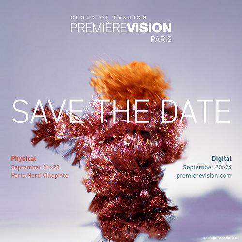 premierevisionAW2223-ecardcarre.png
