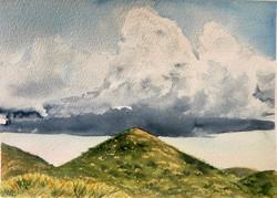 ElDorado Clouds