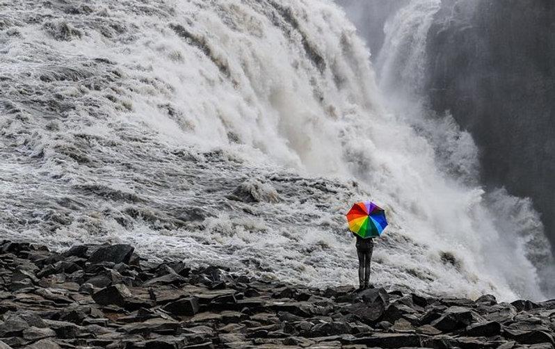 waterfall-4751586__480_edited.jpg