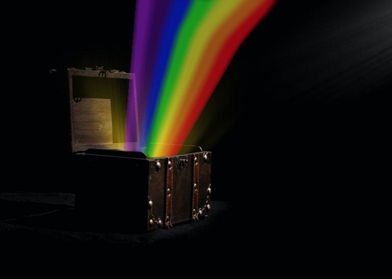 rainbow_treasure.png
