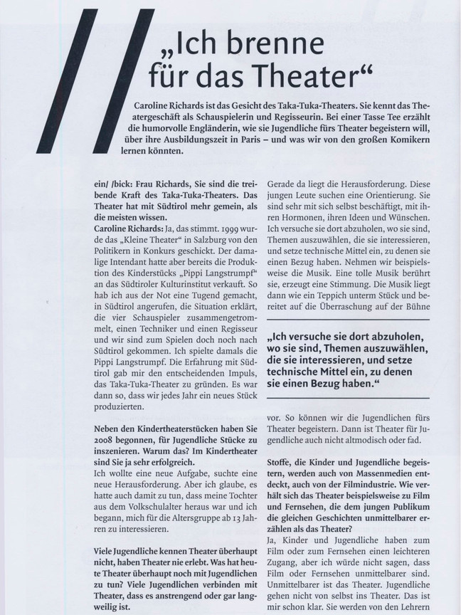 Interview 1 2.jpg