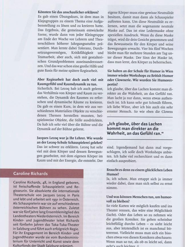 Interview 1 4.jpg