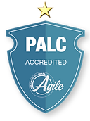 PALC ACCREDITED_edited.png