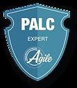 badge_palc-expert.png