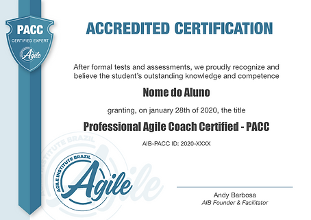 pacc-accredited.png