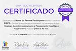 Certificado SI CSIF® - .png