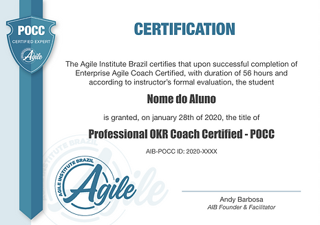 pocc-certified.png