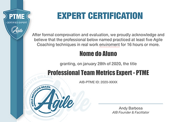 ptme-certified.png