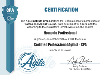 CPA Certified - 00 (1).png