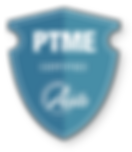 badge_ptme.png