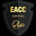 eacc-black.png