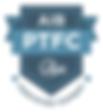 logosite-ptfc.png