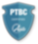 badge_ptbc.png