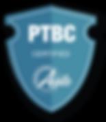 badge_ptbc.png