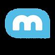 management30-logo-300x300-1.png