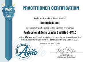 PALC-Practitioner-02 (2).png