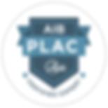 plac-logo.png