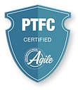 badge_ptfc.png