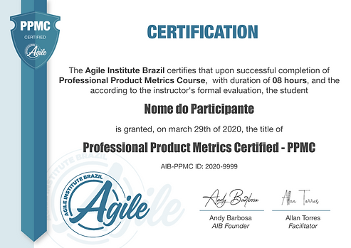PPMC - Certified.png