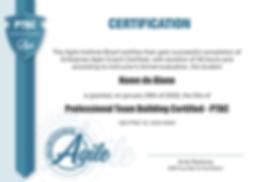 ptbc-certified.png