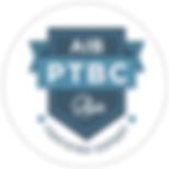 ptbc-logo.png