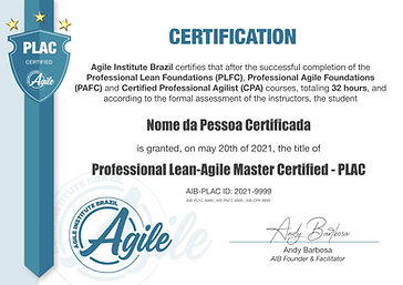 PLAC-Accredited-00 (2).png