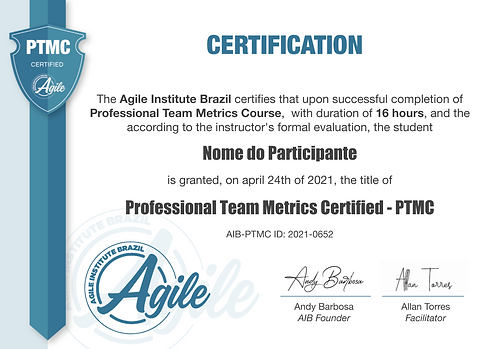 PTMC-Certified-06.png