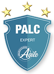 PALC EXPERT_edited_edited.png