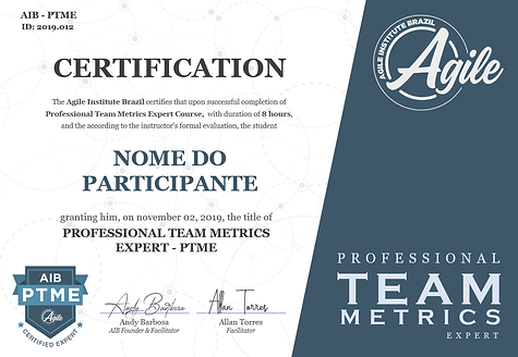 PTME-CERTIFICADO.png