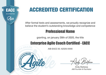 EACC-Accredited-000.png