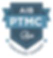 logosite-ptmc.png